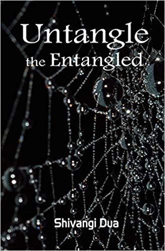 Untangle the Entangled