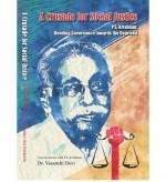 A Crusade for Social Justice - P S Krishnan: Bendi…