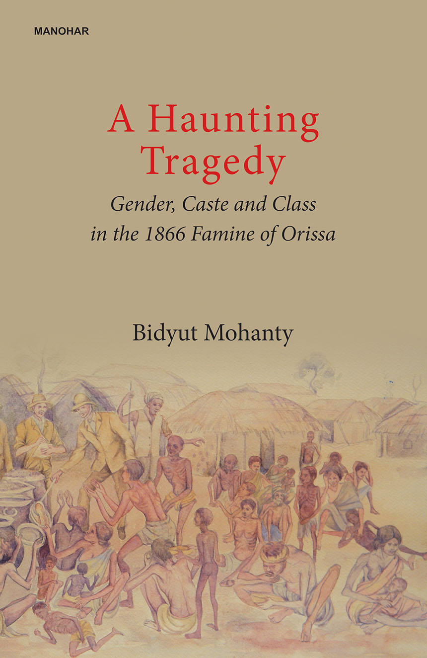 A Haunting Tragedy: Gender, Caste and Class in the…