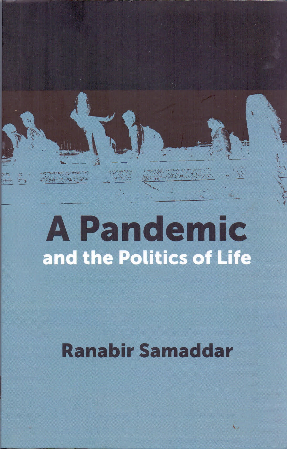 A Pandemic and the Politics of Life