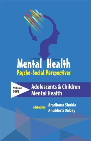 Adolescents & Children Mental Health (Mental Healt…