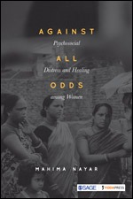 Against All Odds: Psychosocial Distress and Healin…
