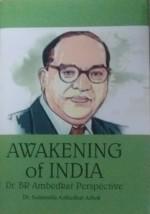 Awakening of India: Dr B R Ambedkar Perspective