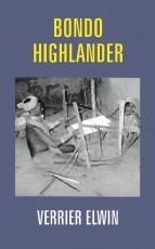 Bondo Highlander (Reprint)