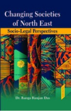 Changing Societies of North East: Socio-Legal Pers…