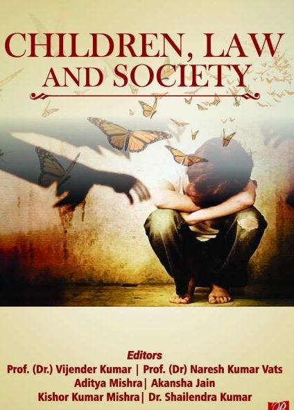 Children Law and Society
