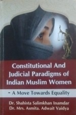 Constitutional and Judicial Paradigms of Indian Mu…