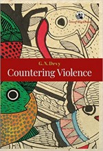 Countering Violence