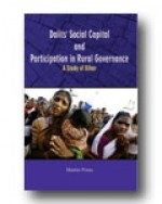Dalits' Social Capital and Participation in Rural …