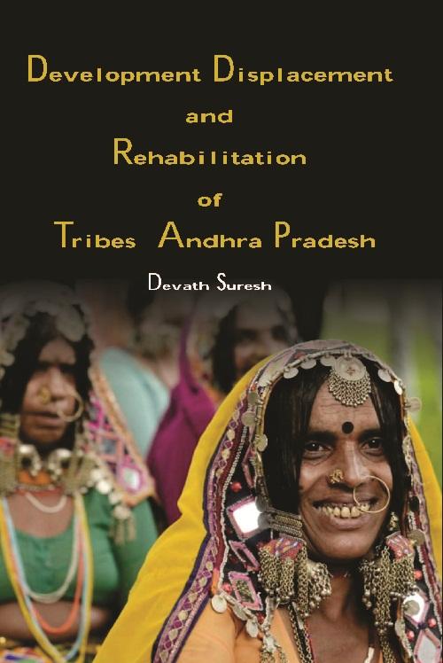 Development Displacement and Rehabilitation of Tri…