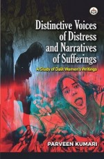 Distinctive Voices of Distress and Narratives of S…