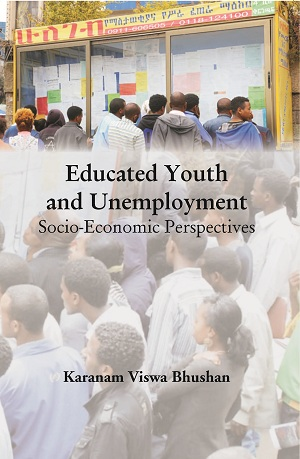 Educated Youth and Unemployment: Socio-Economic Pe…