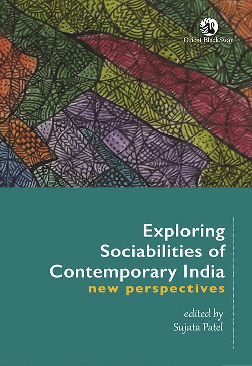 Exploring Sociabilities of Contemporary India: New…