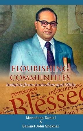 Flourishing Communities: Insights from Ambedkar an…