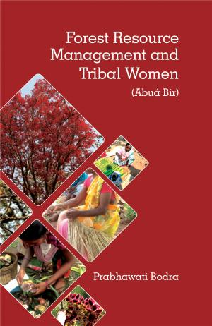 Forest Resource Management and Tribal Women (Abua …