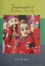 Fundamental of Indian Society (Reprint Edition, fi…