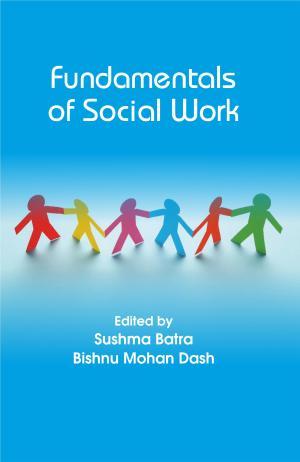 Fundamentals of Social Work (Hardback)