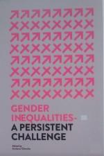 Gender Inequalities: A Persistent Challenge