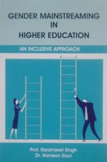 Gender Mainstreaming in Higher Education: An Inclu…