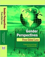 Gender Perspectives: From Global Lens
