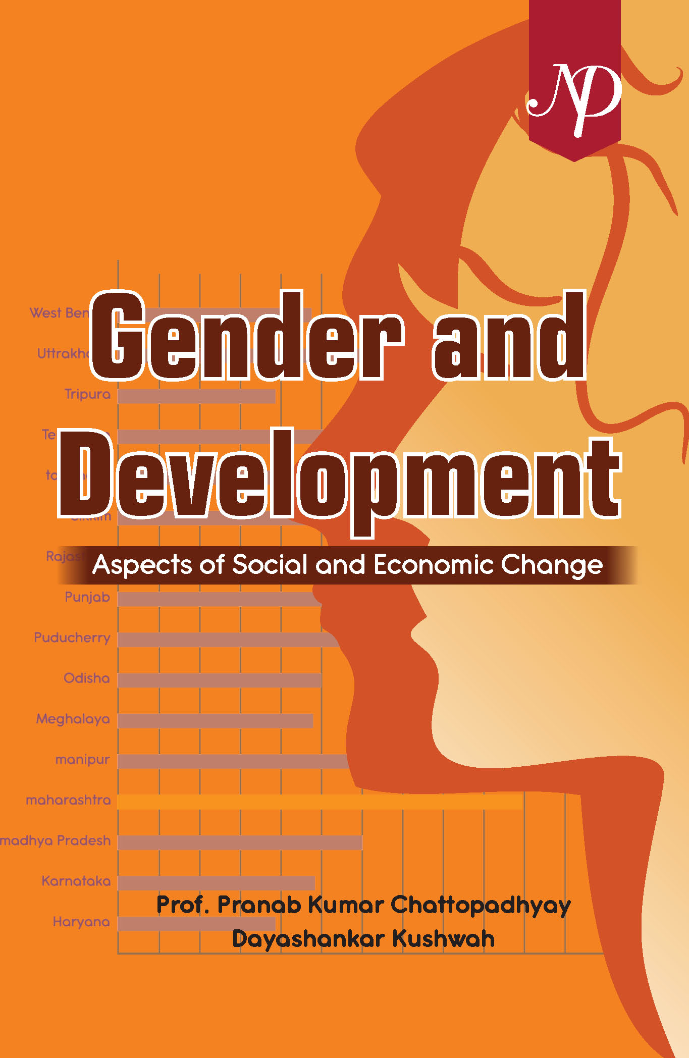 Gender and Development aspects of Social and Econo…