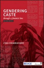 Gendering Caste: Through a Feminist Lens
