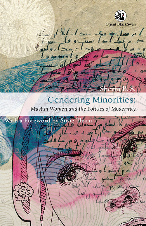 Gendering Minorities: Muslim Women and the Politic…