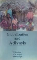 Globalization and Adivasis