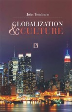 Globalization and Culture (Indian Edition)