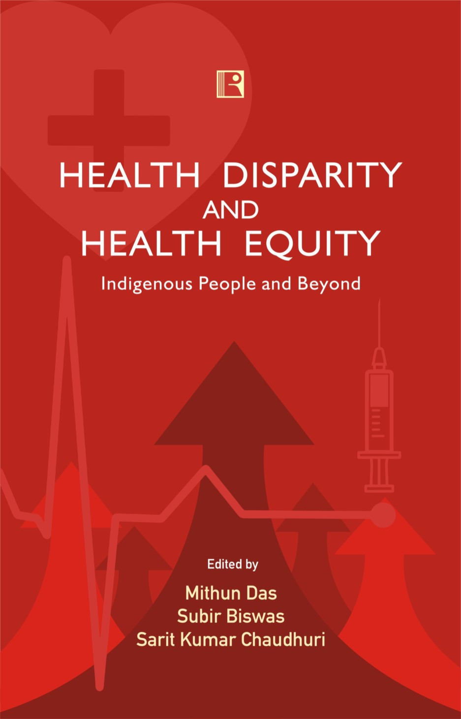Health Disparity and Health Equity: Indigenous Peo…