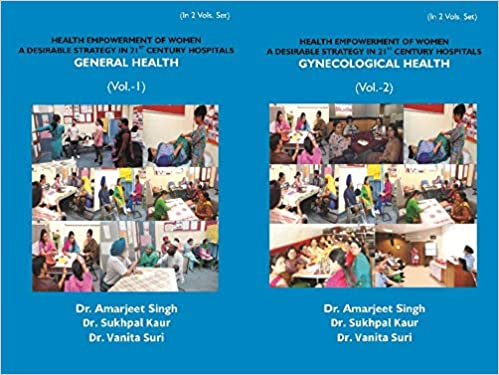 Health Empowerment of Women a Desirable Strategy i…