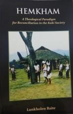 Hemkham: A Theological Paradigm for Reconciliation…