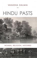 Hindu Pasts: Women, Religion, Histories
