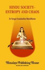 Hindu Society – Entropy and Chaos