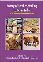 History of Leather-Working Castes in India: Social…