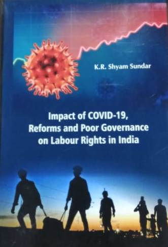 Impact of COVID-19, Reforms and Poor Governance on…