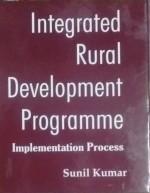Integrated Rural Development Programme: Implementa…