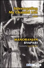Interrogating My Chandal Life: An Autobiography of…
