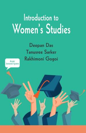 Introduction to Women's Studies