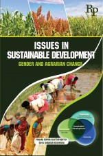 Issues in Sustainable Development: Gender and Agra…