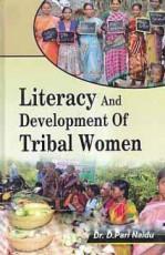 Literacy and Development of Tribal Women