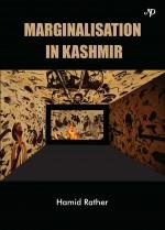 Marginalisation in Kashmir