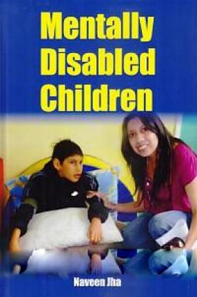 Mentally Disabled Children