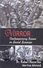 Mirror: Contemporary Issues in Social Sciences