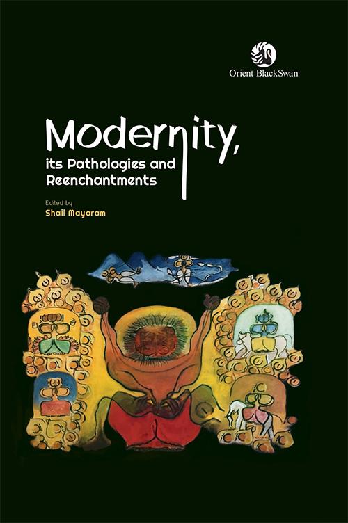 Modernity, its Pathologies and Reenchantments (Har…