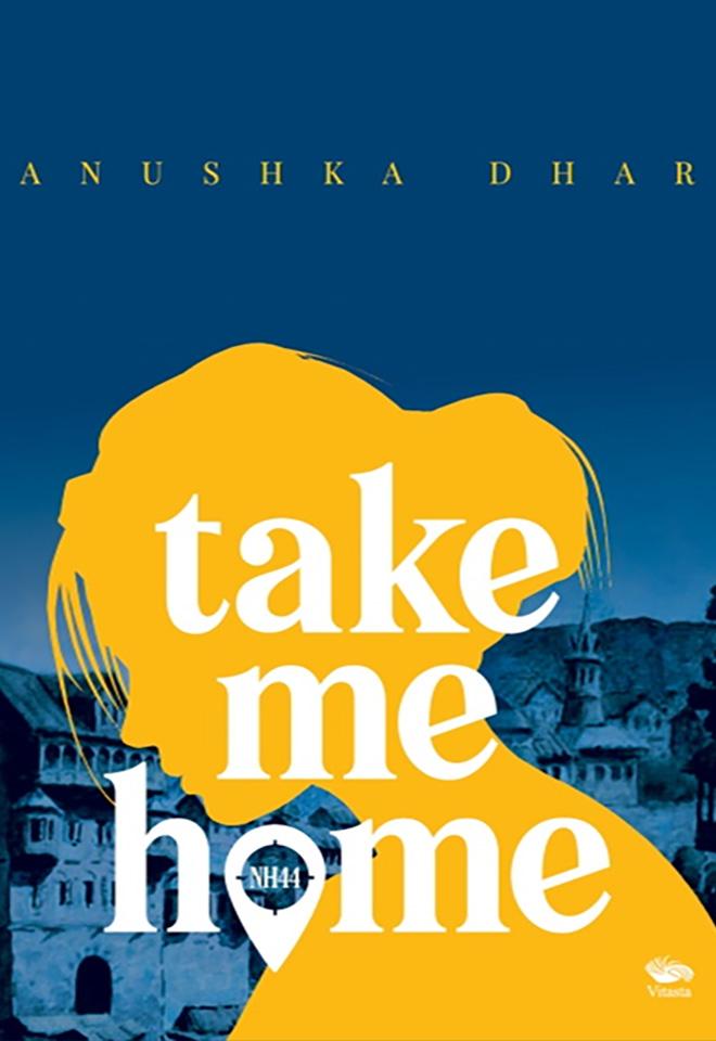 NH44: Take Me Home