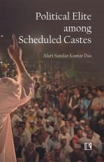 Political Elite Among Scheduled Castes