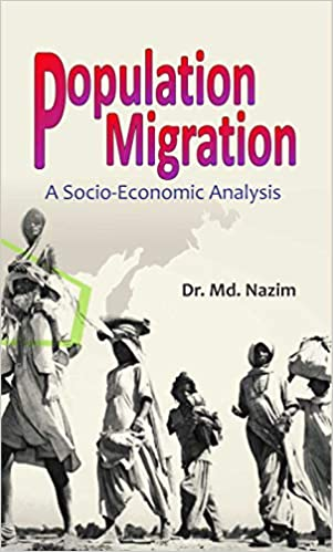 Population Migration: A Socio-Economic Analysis