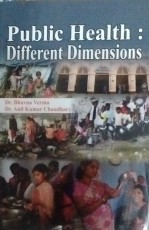 Public Health: Different Dimensions