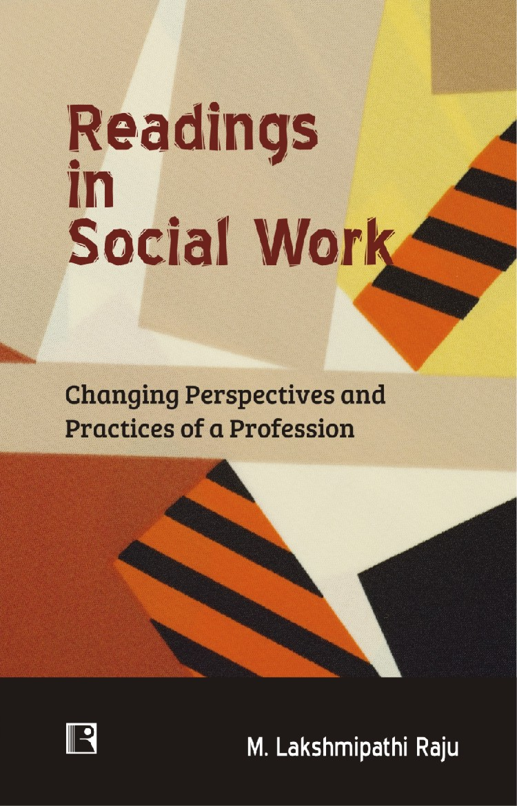 Readings in Social Work: Changing Perspectives and…